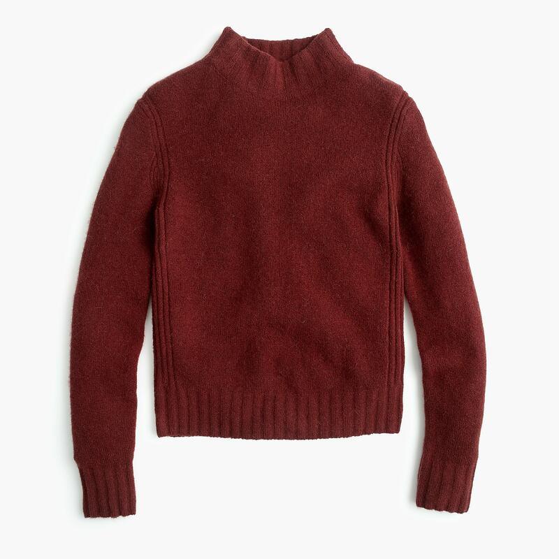 j-crew-sweater_orig.jpg