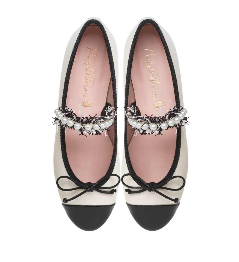 Pretty Ballerinas Marilyn shoe MO.jpg