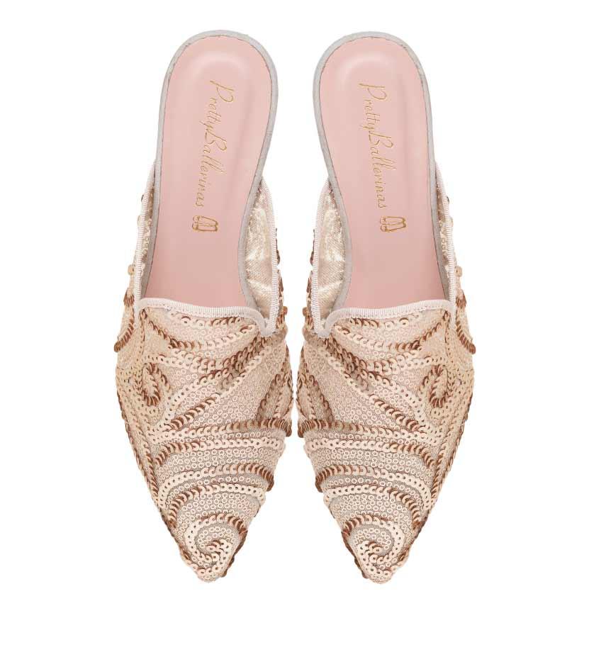 Pretty Ballerinas Ella shoes MO.jpg