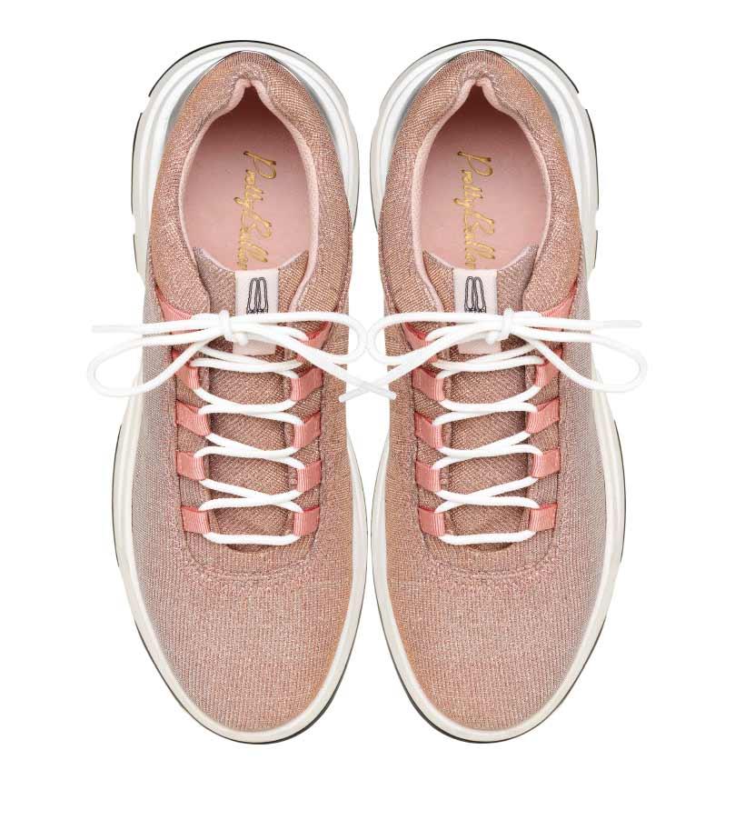 Pretty Ballerinas Bernie Sneakers shoes MO.jpg