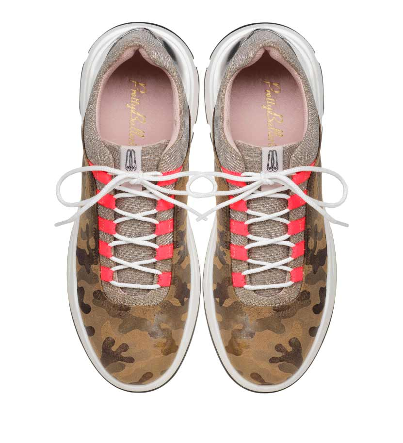 Pretty Ballerinas Bernie Sneakers shoes camo MO.jpg