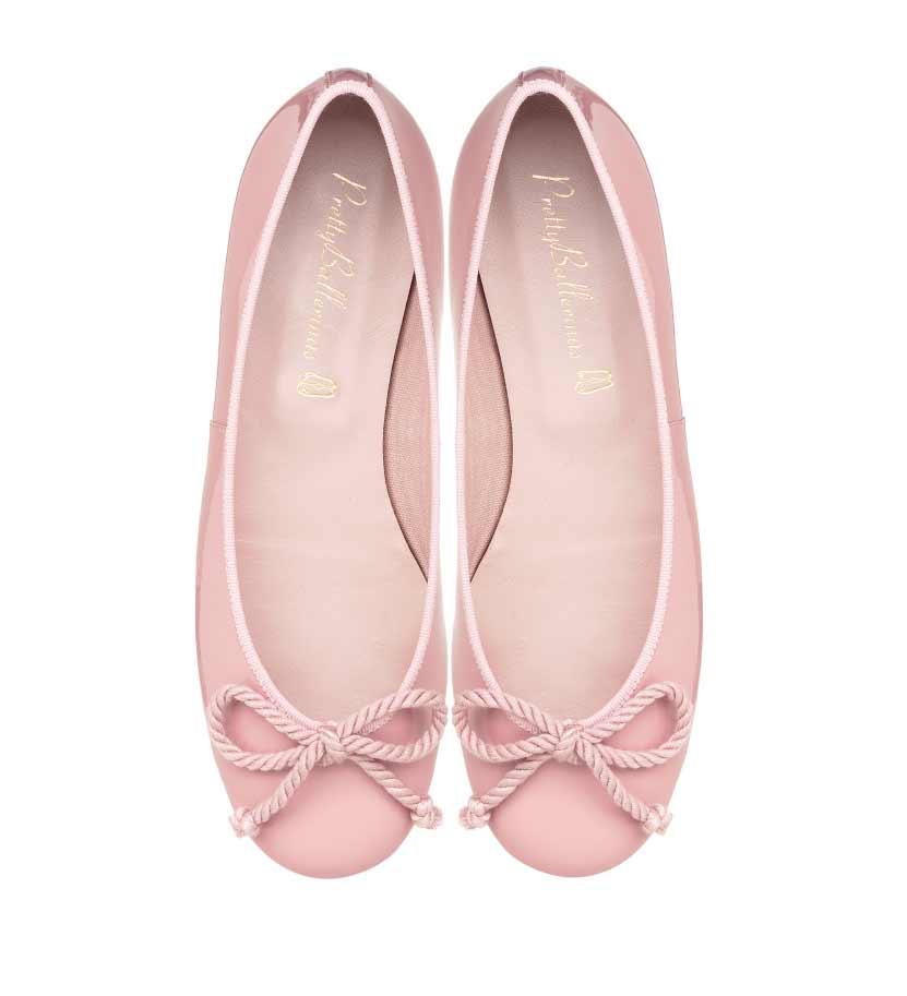 Pretty Ballerinas Rosario low pink shoes MO.jpg