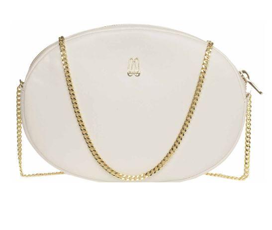 Pretty Ballerinas White handbag MO.JPG