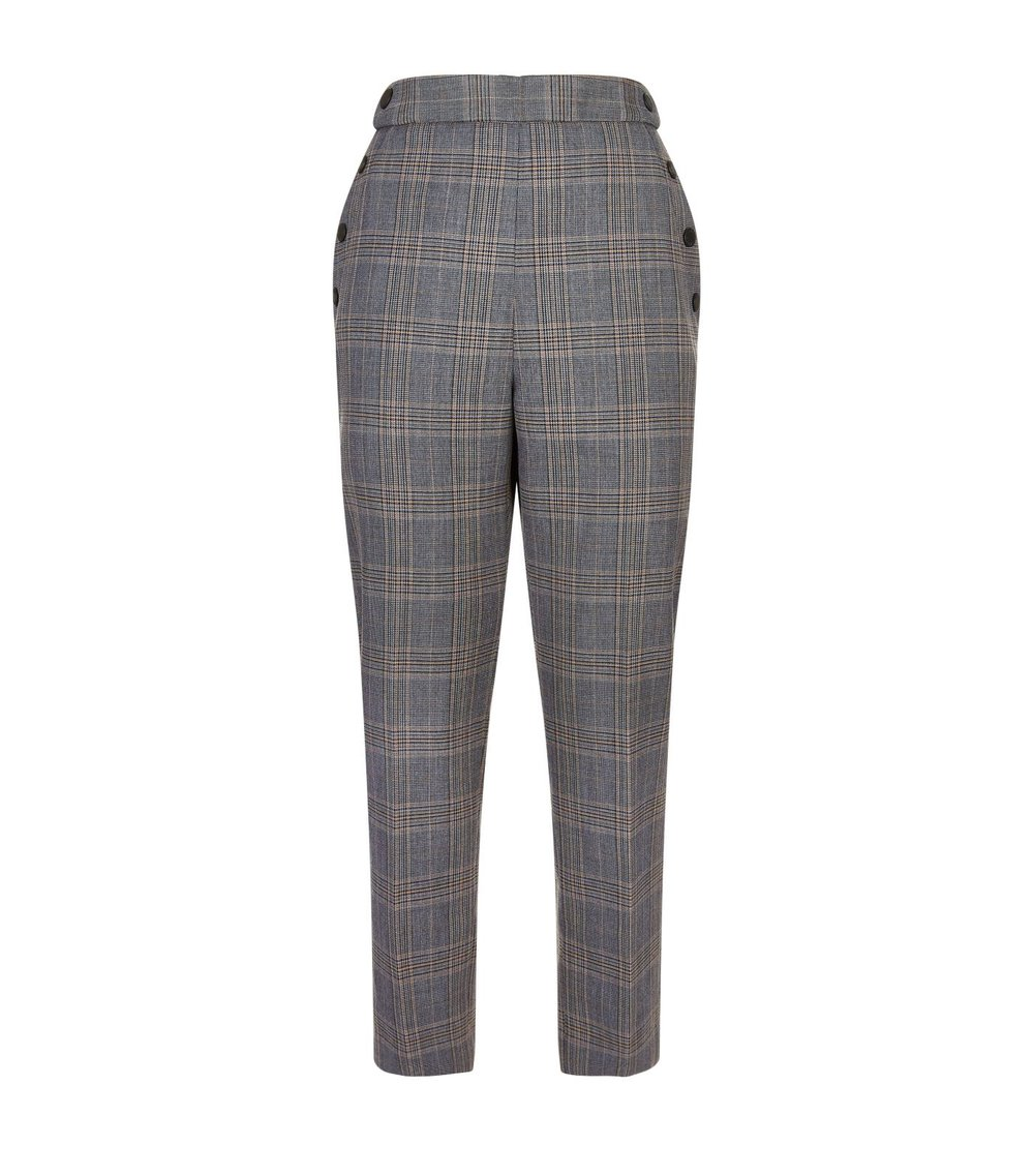 check-straight-trousers_000000006066185001.jpg