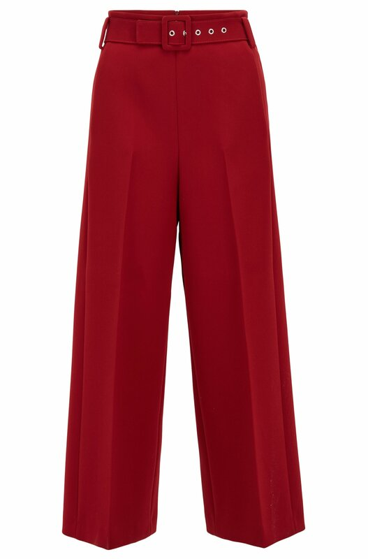 hugo-boss-trima-dark-red-cropped-wide-leg-trousers_orig.jpg