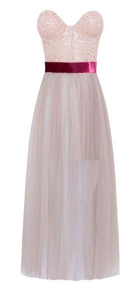 Ze Garcia Neblina Dress MO.JPG