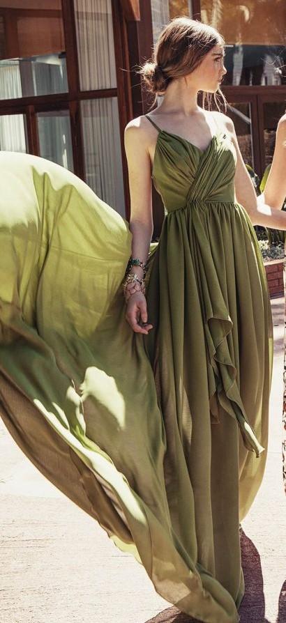 Ze Garcia SS18 green dress MO.jpg