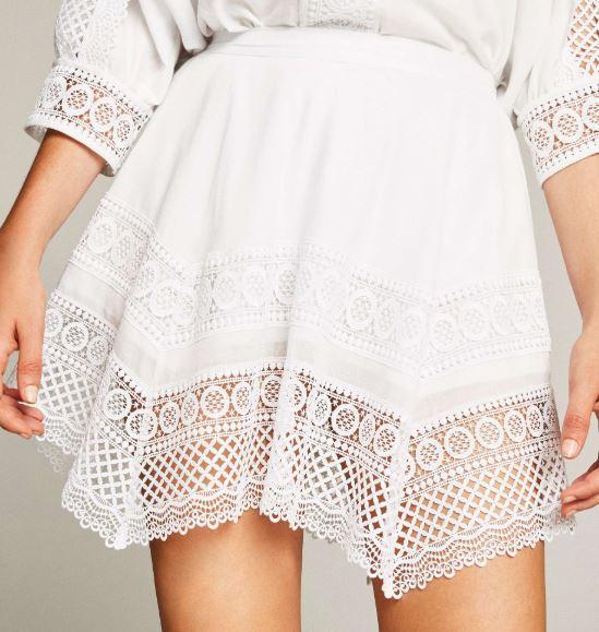 Charo Ruiz Leire white skirt MO.JPG