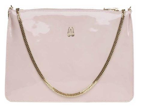 Pretty Ballerinas light bag MO.JPG