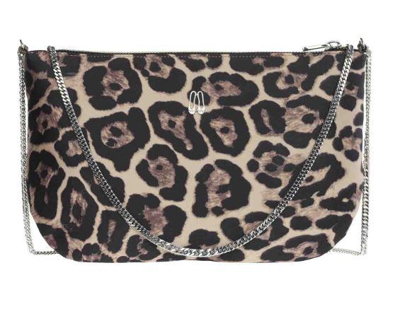Pretty Ballerinas leopard bag MO.JPG