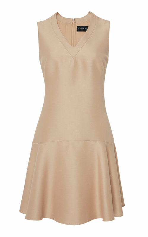 brandon-maxwell-neutral-v-neck-mini-dress_orig.jpg