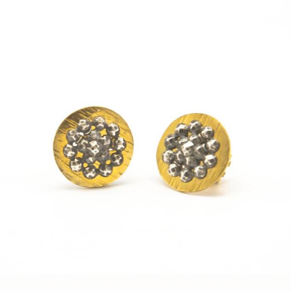 Berlin-Earrings-Gold_2-600x600.jpg