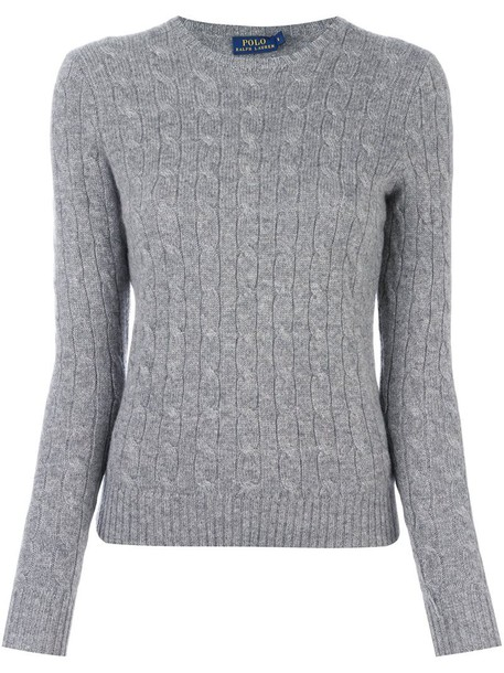 vambwo-l-610x610-jumper-knit-women-v neck-grey-sweater.jpg