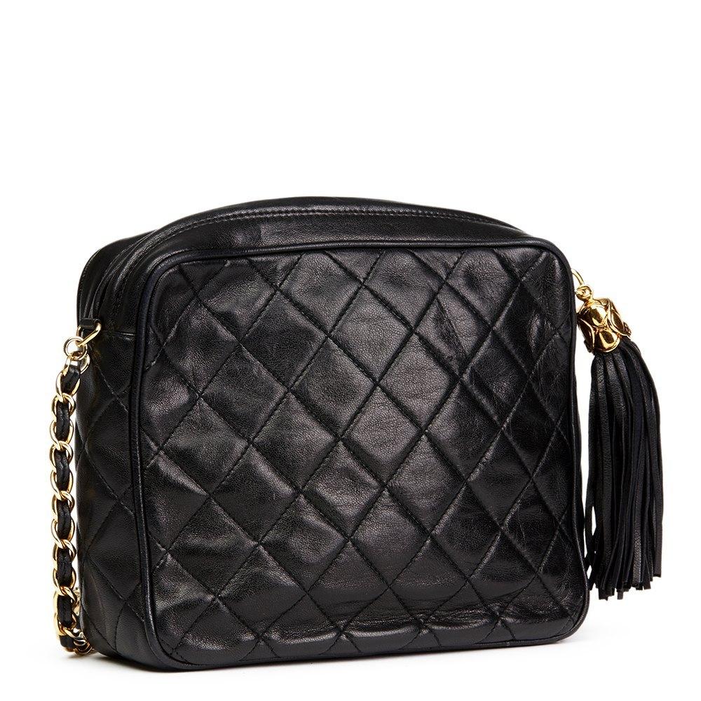 003_Chanel-Black-Quilted-Lambskin-Vintage-Tassel-Camera-Bag.jpg