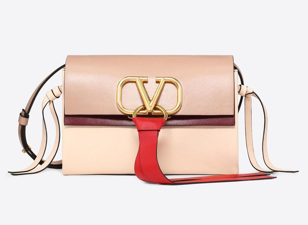 valentino-garavani-vring-small-light-pink-colorblock-leather-shoulder-bag_1_orig.jpg