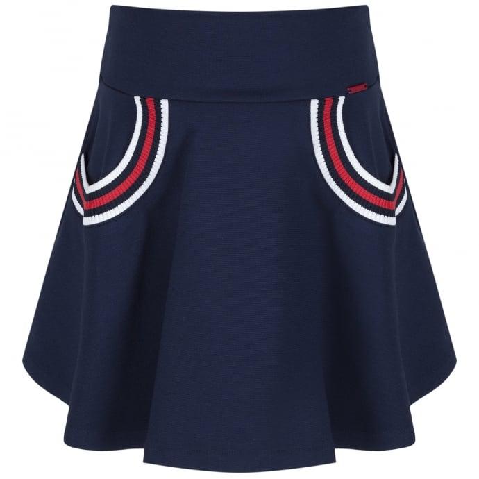 junior-gaultier-girls-blue-skirt-with-ribbed-pockets-p4030-12628_medium.jpg