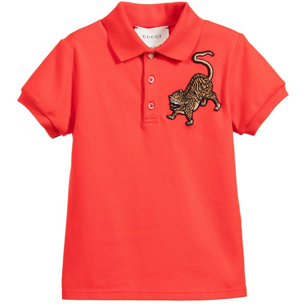 gucci-boys-orange-cotton-pique-tiger-polo-shirt-121794-af84e449aa0b805edb613d8c5fae15f9f4b7aa98.jpg