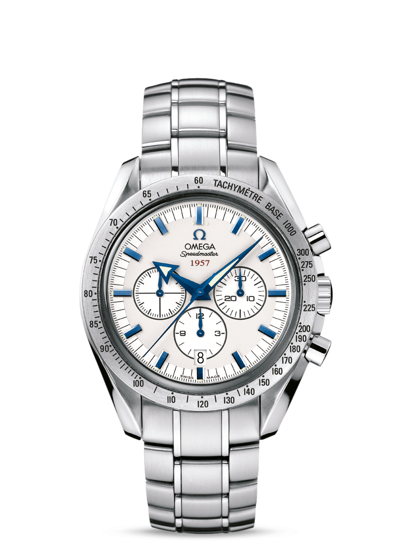 omega-speedmaster-broad-arrow-co-axial-chronograph-42-mm-32110425002001-l.png