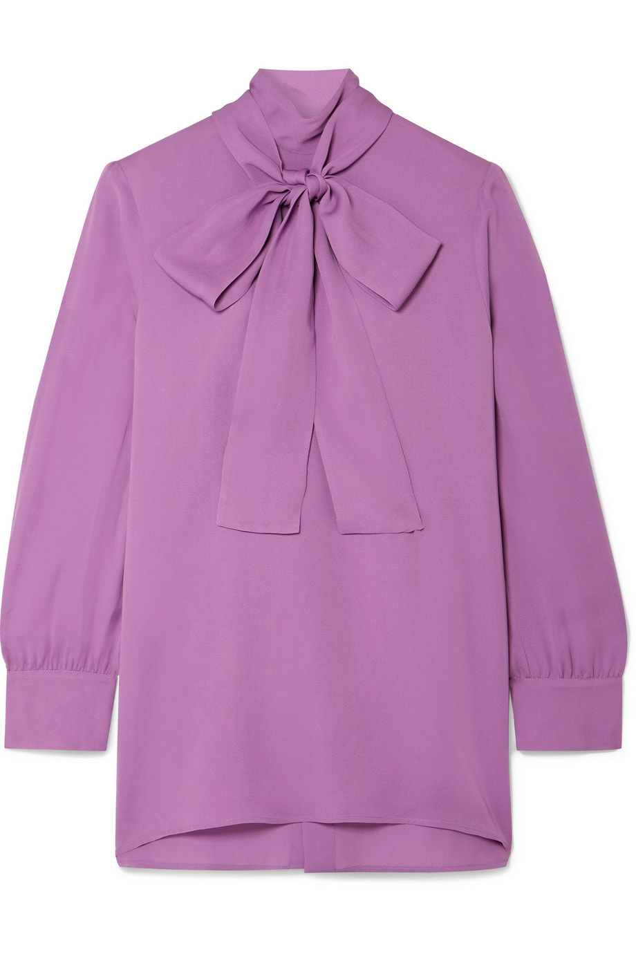 gucci-purple-pussy-bow-silk-crepe-blouse_orig.jpg