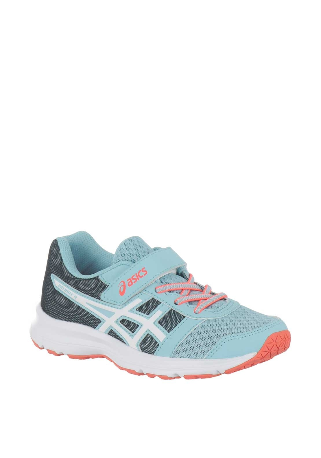Descarga accesorios Colectivo  asics patriot 9 running shoes ladies Shop Clothing & Shoes Online