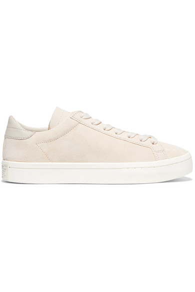 Adidas Original Court Vantage Sneakers