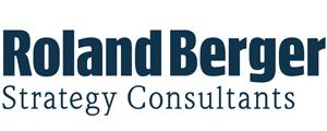 clients-logo-21.png