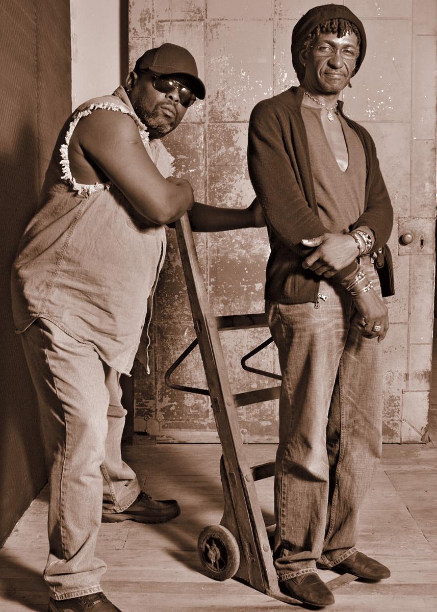 <B>SLY & ROBBIE</B>