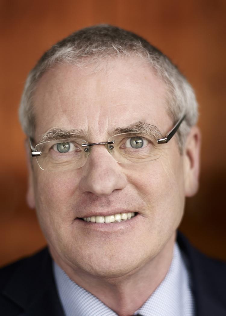 CEO Brenneisen