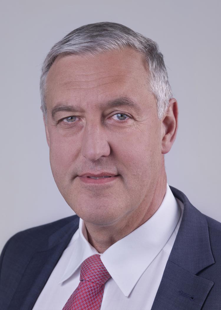 CEO Frankfurt Portraitstudio.jpg