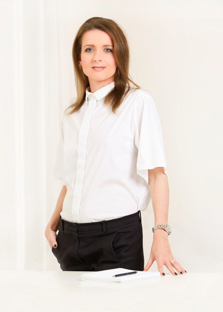 CEO DEUTSCHLAND AG Fotostudio