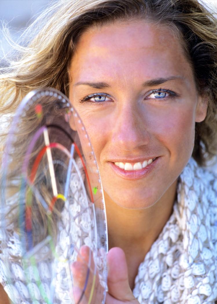 Business-Headshots-Fotograf-1029.jpg
