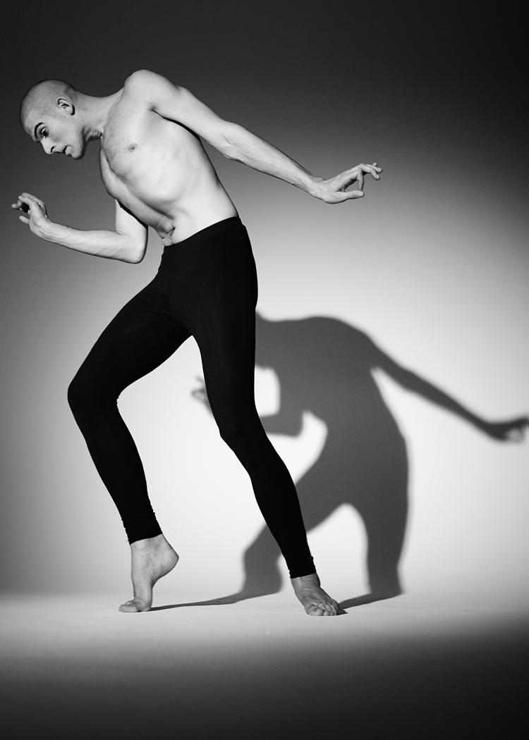 DANCER-PORTFOLIO-PHOTOGRAPHER-10.jpg