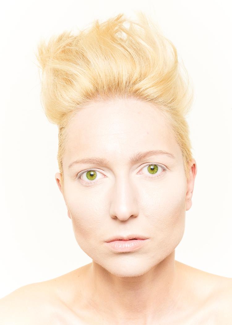 model-polaroids-photographer.jpg