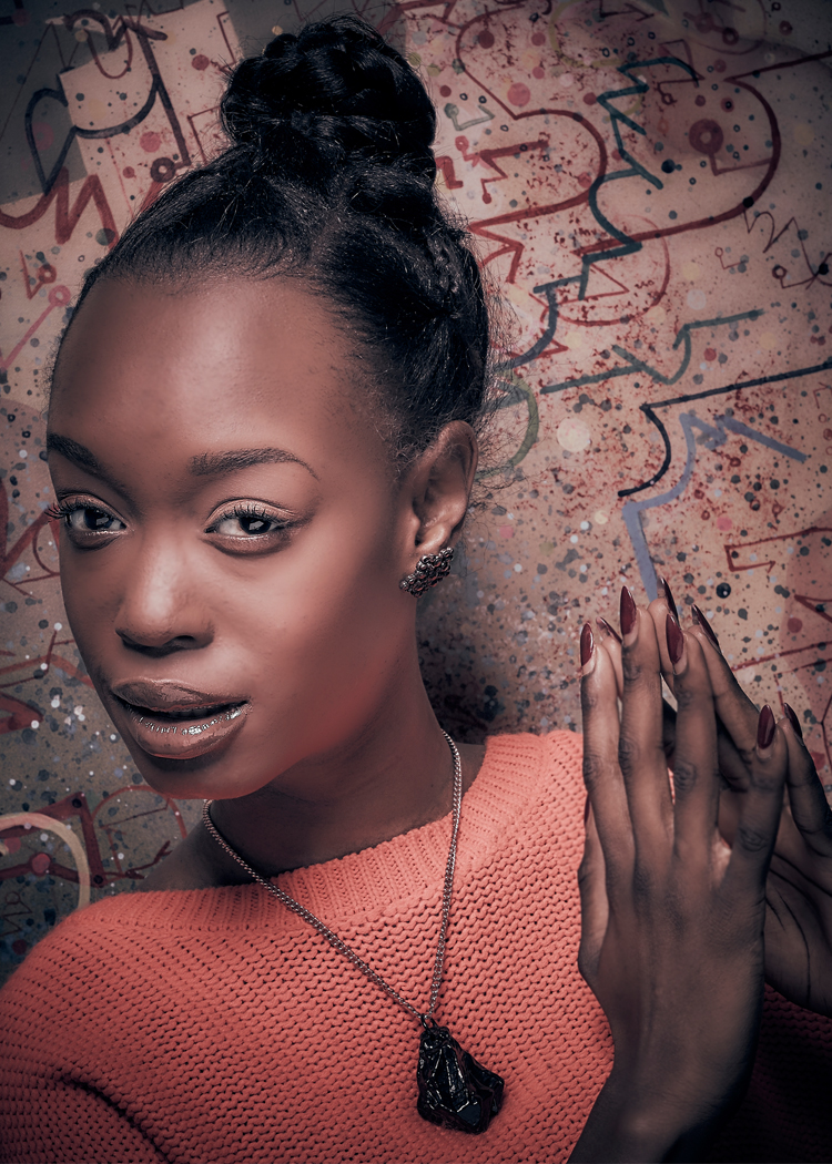 model-portrait-fashion-studio-322.jpg