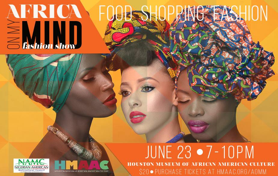 Africa on My Mind Fashion Show.jpg