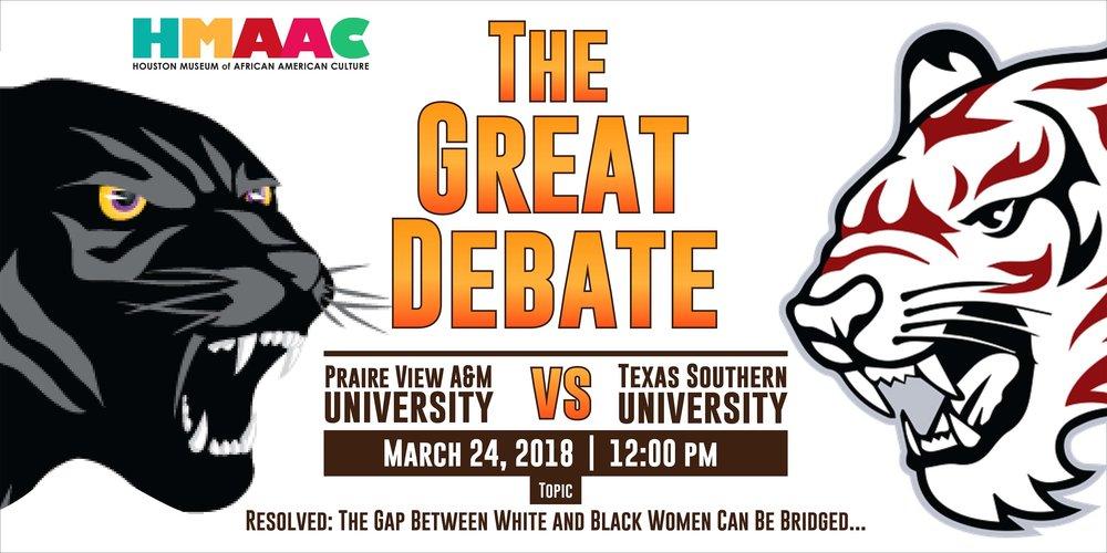 greatdebatecover.jpg