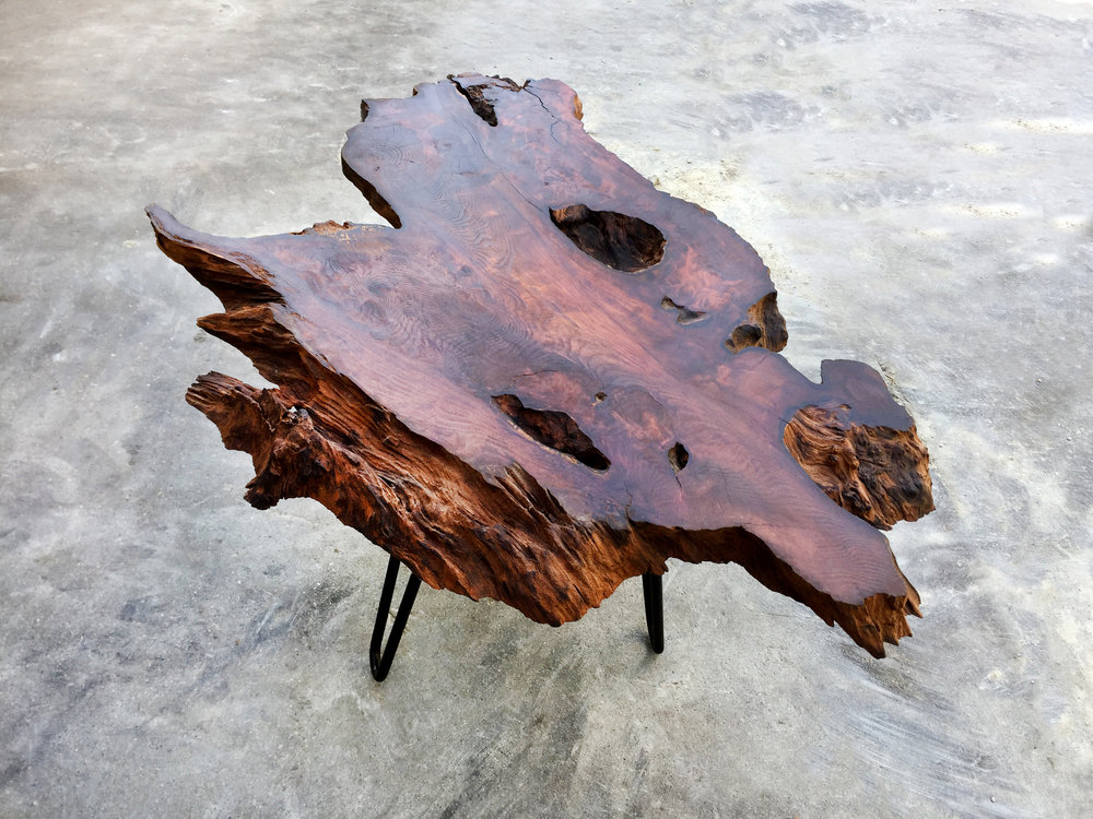 Cypress Live Edge Coffee Table.jpg