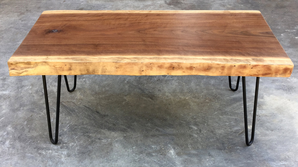 Black Walnut Natural Edge Coffee Table.jpg