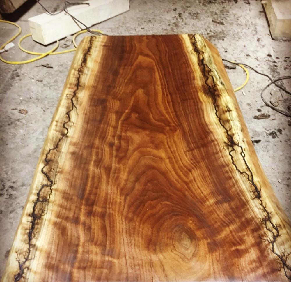Natural Edge Wood.png