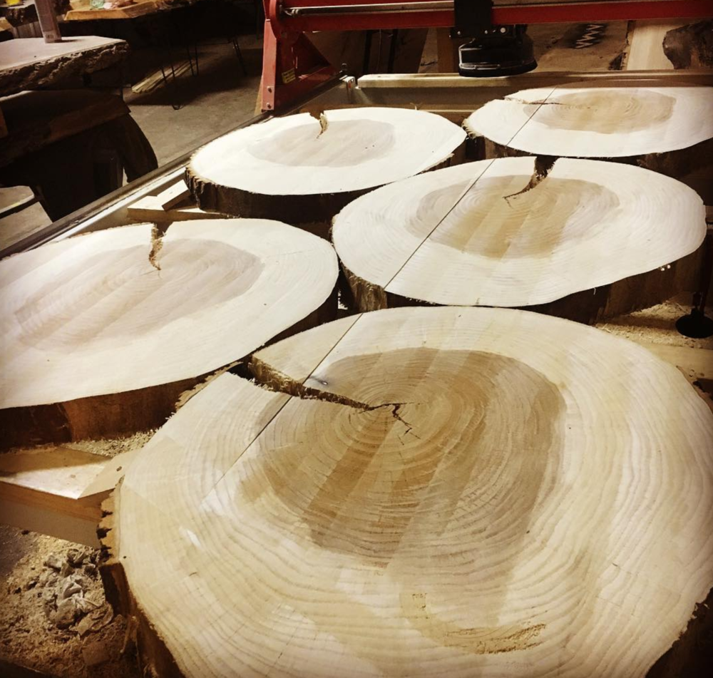Minnesota Lumber.png