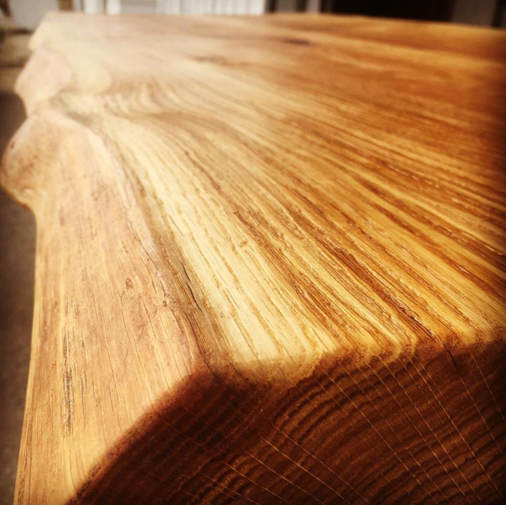 Lumber.png