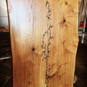 etched wood slab.png