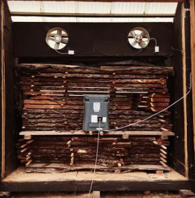minnesota wood dryer.png