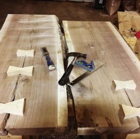 minnesota wood slabs.png