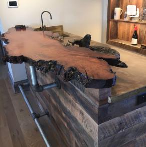 cypress bar top.png