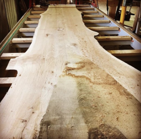 wood slab.png