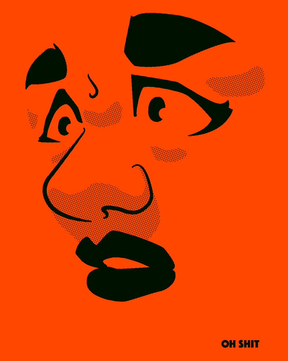 facesRED.png