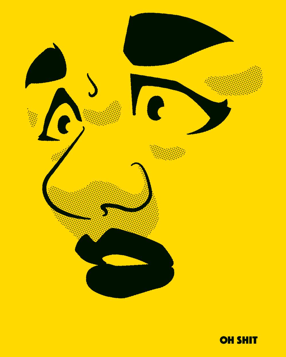 facesBLK.png