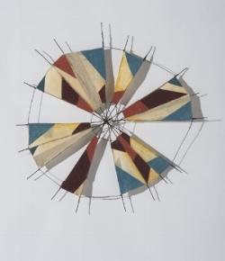 EP.  Prism Pinwheel  (2016)