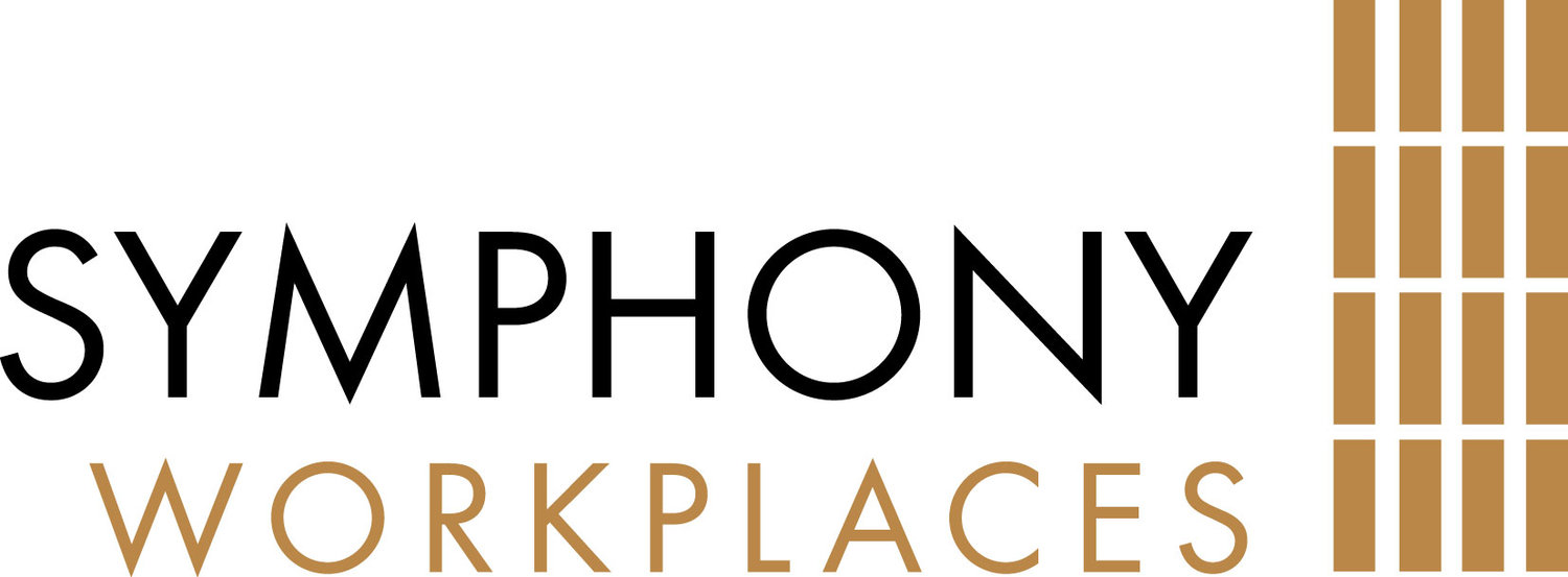 Symphony Workplaces